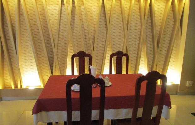 фото отеля Kim Tho изображение №13
