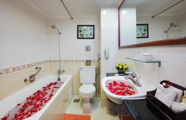 фото отеля Royal Hotel Saigon (ex. Kimdo Hotel) изображение №5