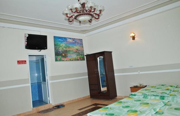 фотографии отеля Phung Hong Hotel изображение №3