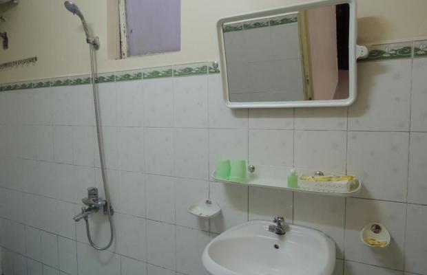 фото Violet - Bui Thi Xuan Hotel изображение №14