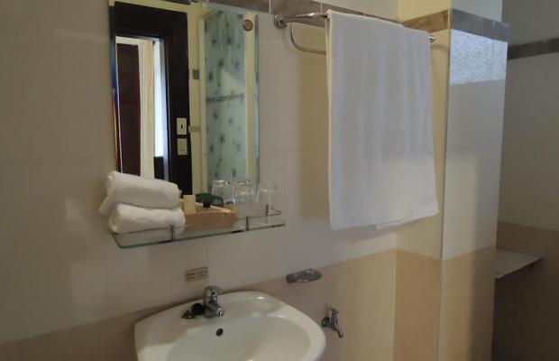 фотографии отеля La Pensee Hotel & Retaurant изображение №7
