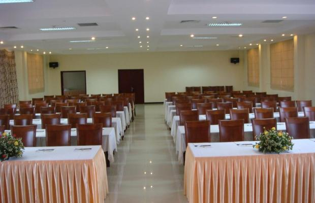 фото отеля River Prince Hotel изображение №25