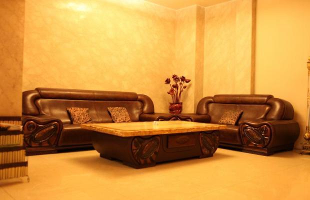 фото отеля Vina Terrace Hotel (ех. Mifuki Boutique Hotel & Spa) изображение №9