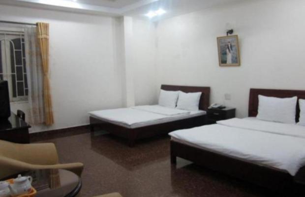 фотографии отеля Hoang Viet 2 Hotel изображение №11