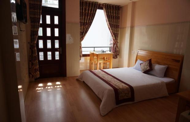 фотографии Sleep in Dalat Hostel изображение №8