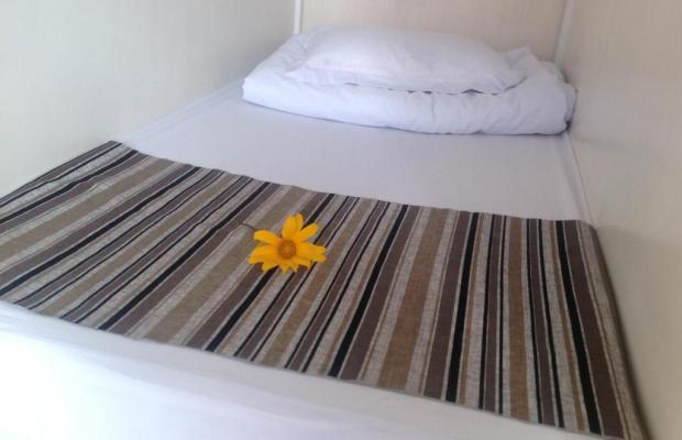 фото Sleep in Dalat Hostel изображение №6