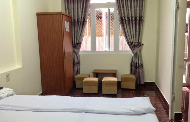 фотографии Full House - Ngoc Tram Anh Hostel изображение №12
