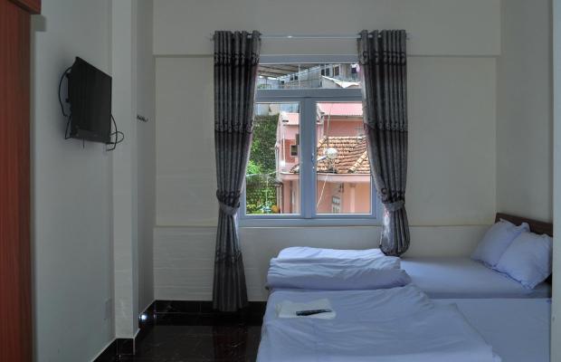 фотографии Full House - Ngoc Tram Anh Hostel изображение №8