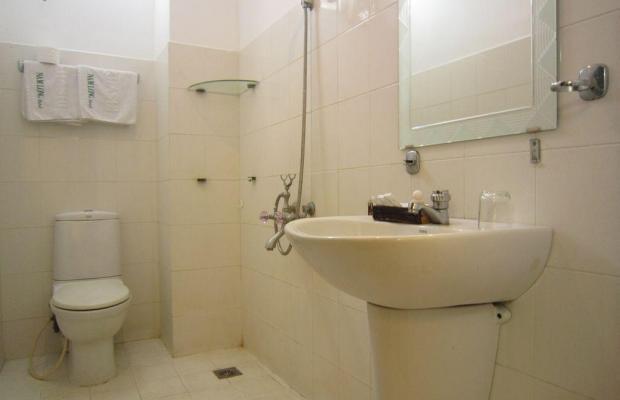 фото отеля Nam Long Hotel изображение №9