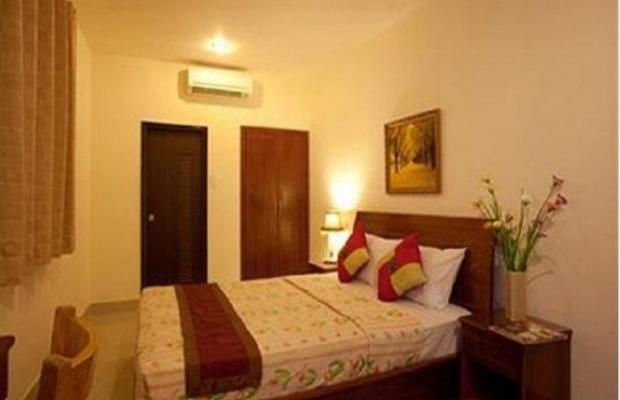 фотографии Sweet Home Hotel изображение №16