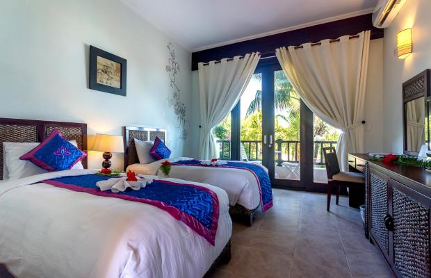 фото Lotus Muine Beach Resort & Spa изображение №110