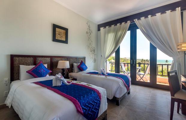 фотографии отеля Lotus Muine Beach Resort & Spa изображение №107
