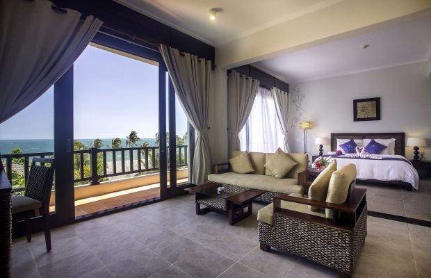 фото отеля Lotus Muine Beach Resort & Spa изображение №85