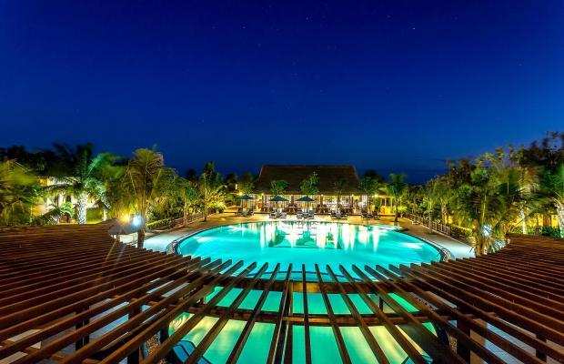 фото Lotus Muine Resort & Spa изображение №58