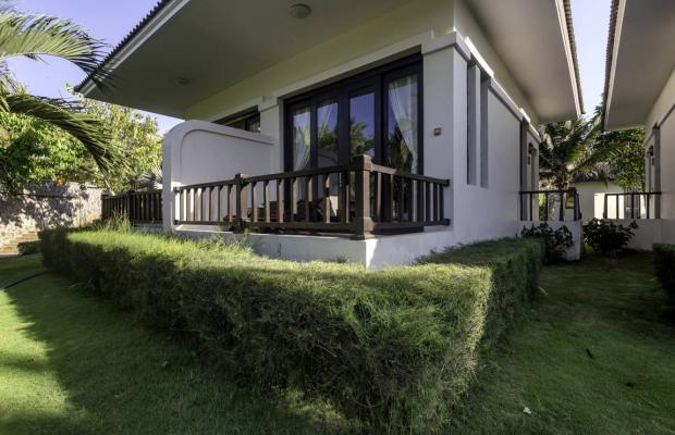 фотографии отеля Lotus Muine Beach Resort & Spa изображение №23