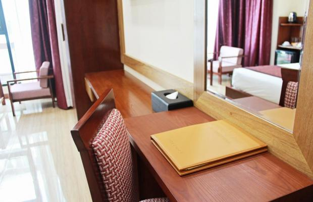 фото Happy Light Hotel изображение №2