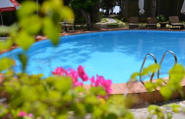 фото отеля Muine Ocean Resort & Spa изображение №29