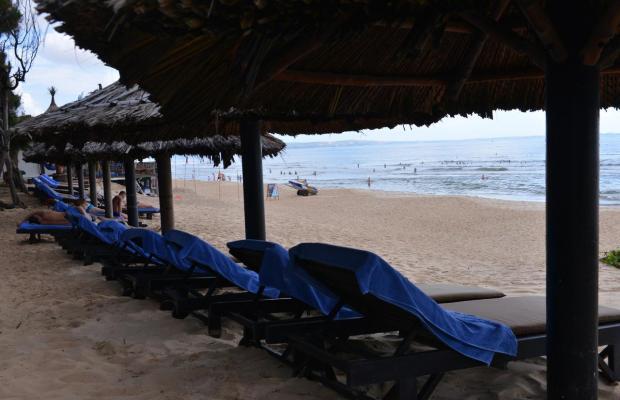 фотографии Muine Ocean Resort & Spa изображение №28