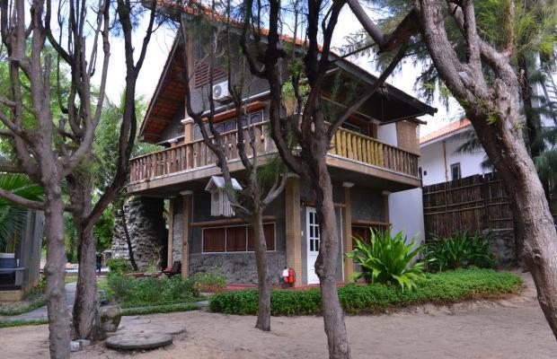 фотографии Muine Ocean Resort & Spa изображение №24