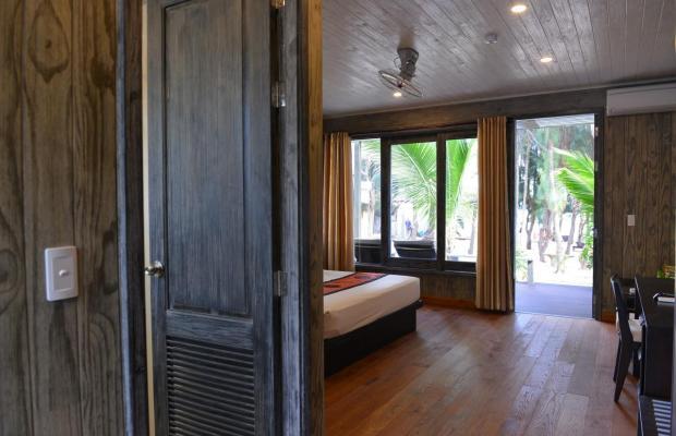 фото Muine Ocean Resort & Spa изображение №10
