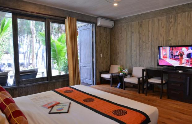 фотографии Muine Ocean Resort & Spa изображение №4