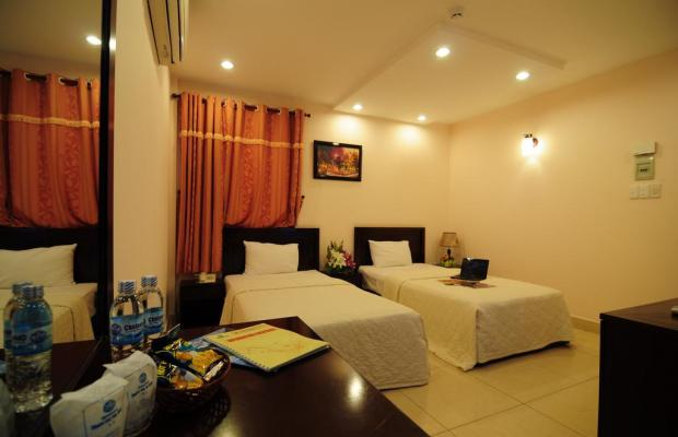 фотографии отеля Phuoc Loc Tho 1 Hotel изображение №7