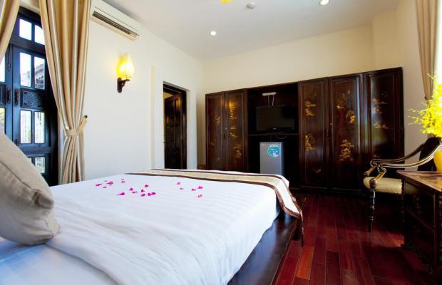 фото Faifoo Boutique Hotel изображение №6