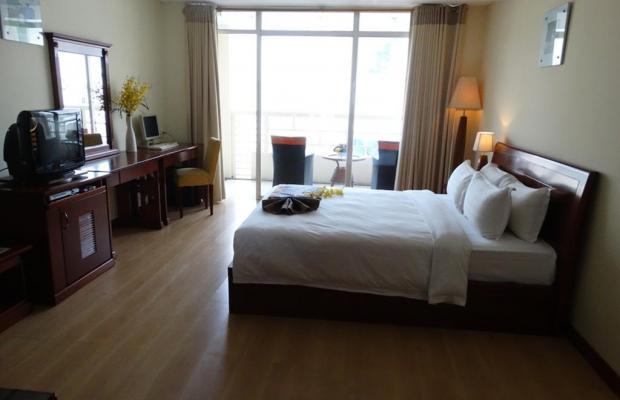 фото отеля Thanh Lien Hotel изображение №29