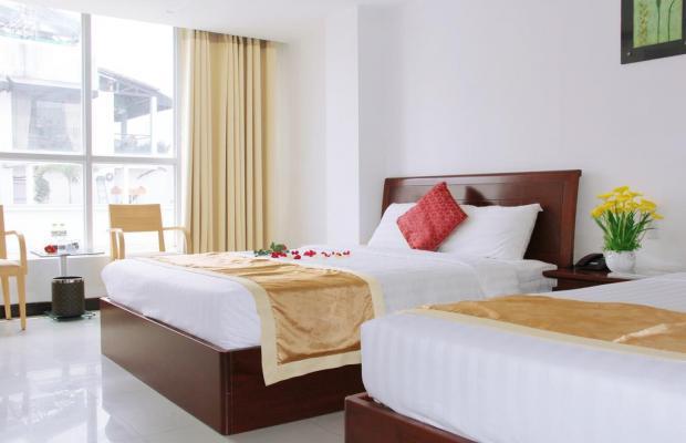 фото отеля Thanh Lien Hotel изображение №5