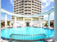 Sunrise Nha Trang Beach Hotel & Spa, 5*