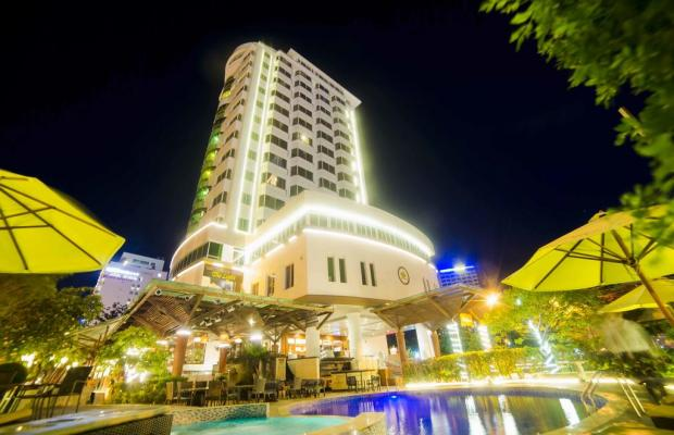 фотографии отеля The Light Hotel & Resort изображение №11