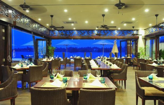 фотографии Villa Song Saigon изображение №20