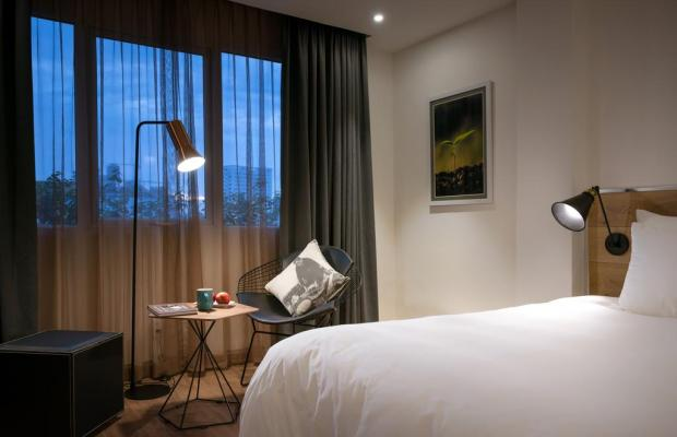 фото отеля An An 2 Hotel изображение №5