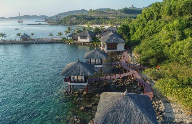 фотографии Vinpearl Luxury Nha Trang изображение №4