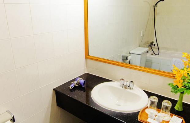 фотографии отеля Bongsen Annex Hotel (ех. Bong Sen 2) изображение №7
