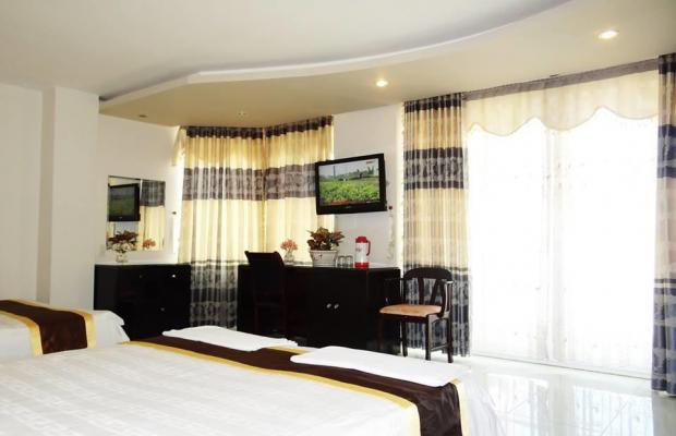 фото Bach Duong Hotel изображение №6