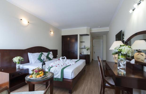фото Nha Trang Lodge изображение №26