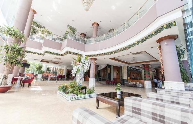 фотографии Nha Trang Lodge изображение №24