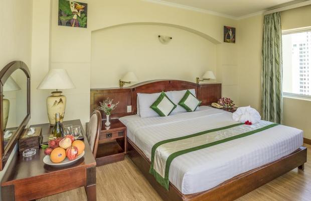 фотографии Nha Trang Lodge изображение №20
