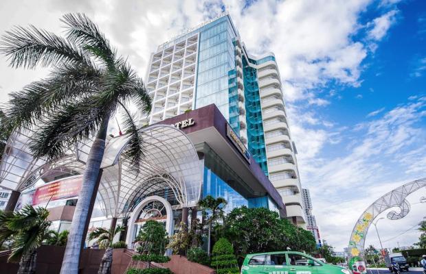 фото отеля Nha Trang Lodge изображение №9