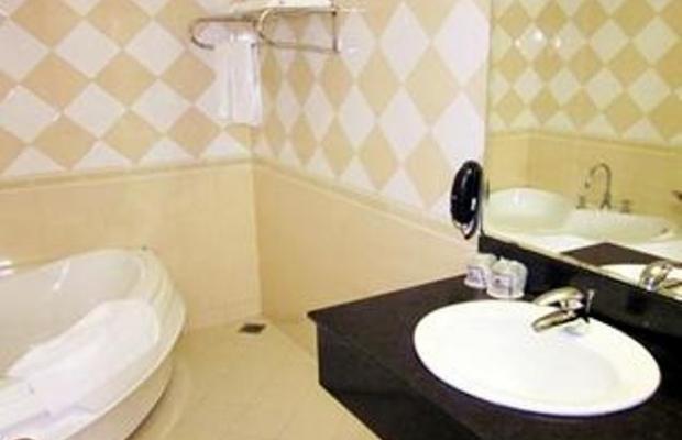 фото отеля May Hotel изображение №5