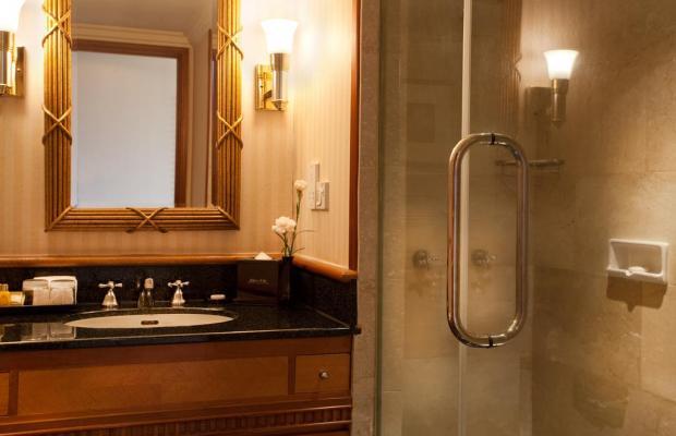 фотографии отеля Sedona Suites Ho Chi Minh City изображение №23