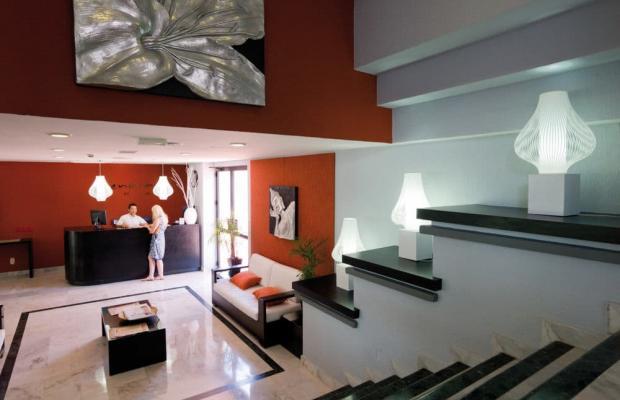 фото отеля RIU Caribe изображение №9