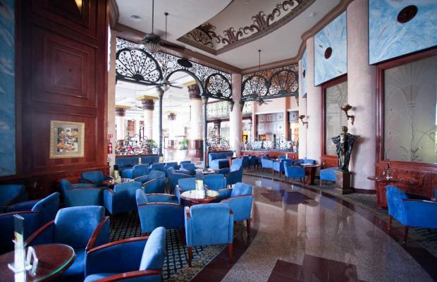 фотографии Riu Palace Las Americas изображение №4