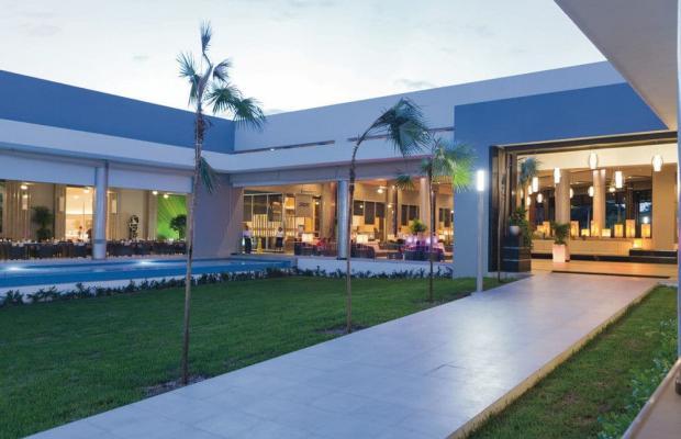 фото отеля Riu Playacar изображение №13