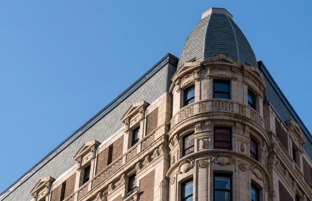 фотографии Ace Hotel изображение №12