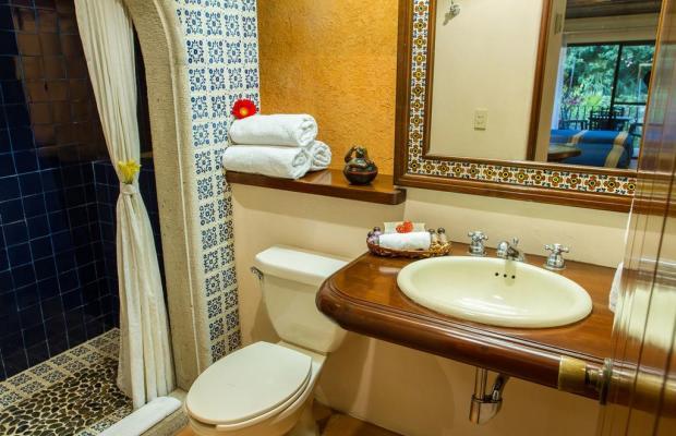 фото отеля Lunata изображение №25