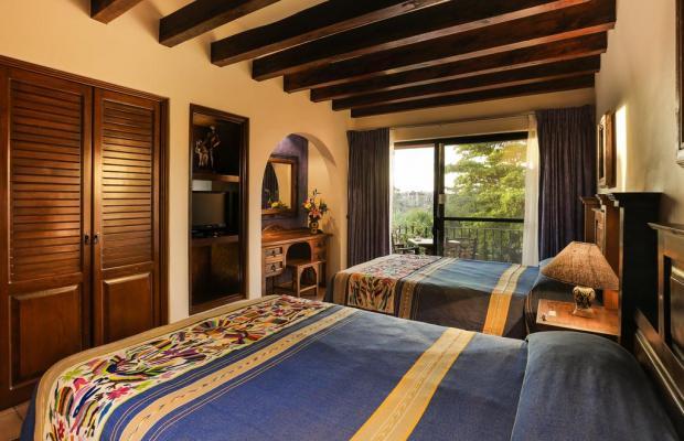 фотографии отеля Lunata изображение №7