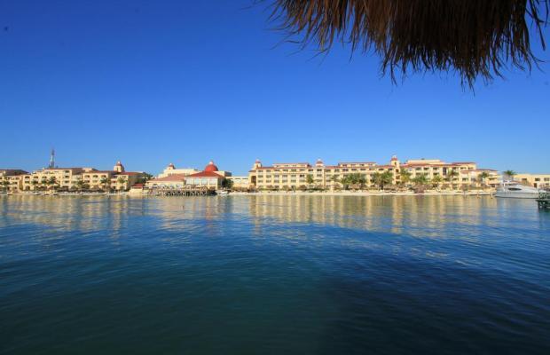фотографии отеля All Ritmo Cancun Resort & Waterpark (Ex. Sea Adventure Resort And Waterpark Cancun) изображение №19