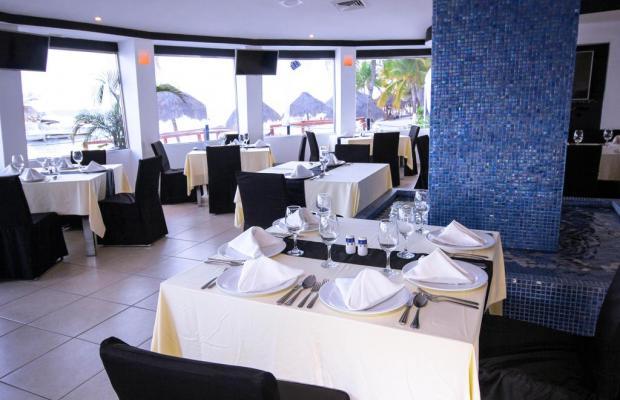 фото отеля All Ritmo Cancun Resort & Waterpark (Ex. Sea Adventure Resort And Waterpark Cancun) изображение №13